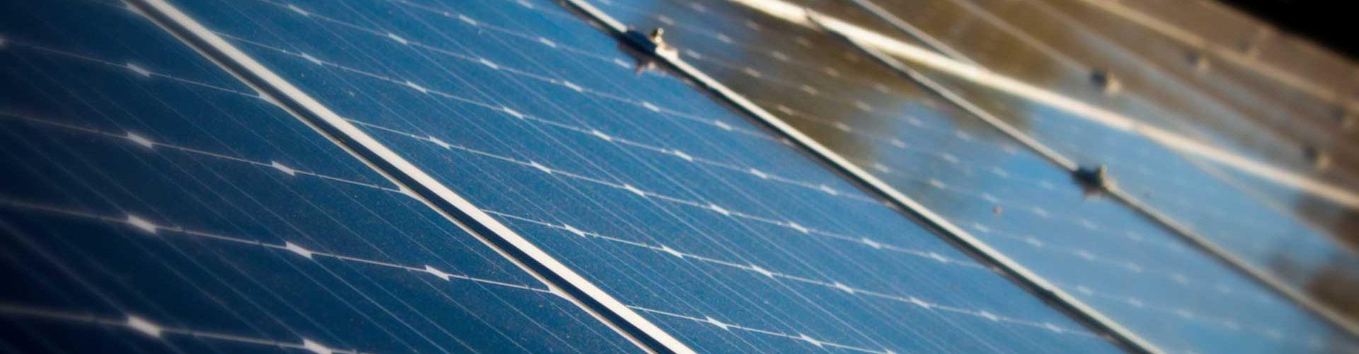 solarpower-02