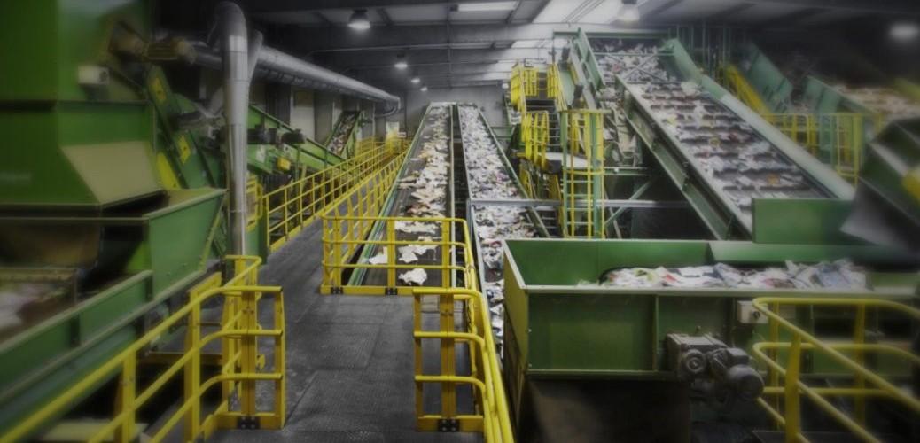 waste-01-1038x576.jpg